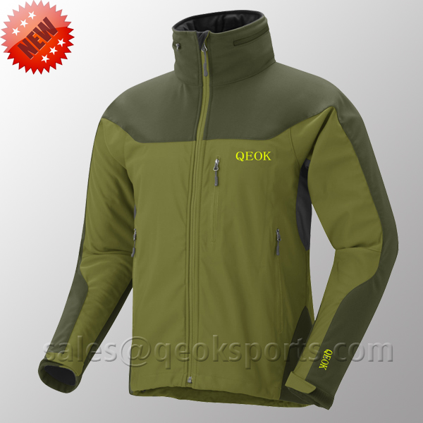 NO MOQ latest design jacket for men branded jackets for men half jackets for men