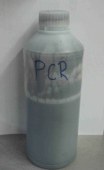PCR coating new generation universal for all brands
