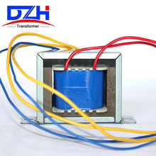 Best quality 11 kv 33 transformer with best