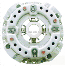 J05C truck clutch cover assy for hino truck parts