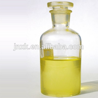 pure extract garlic oil top quality