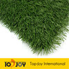 Outside Football Artificial Grass for Soccer Field