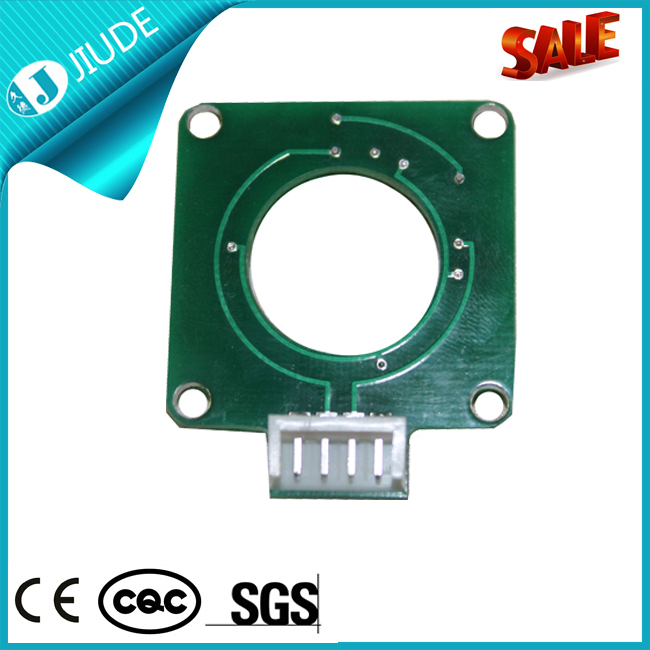Hot Sell Fermator Encoder For Door