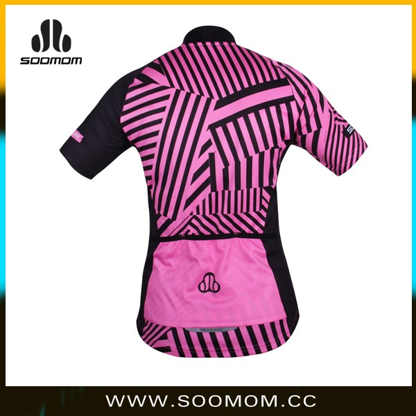 woman cheap team cycling jersey