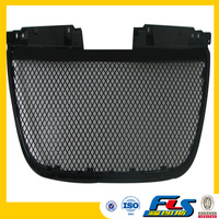 2015 Expanded Metal Car Grill For Sale