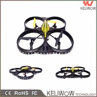 2016 new design quadcopter gas rc boats with FPV Wifi functioin