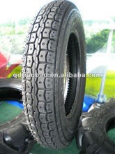 china tyre cheap price three wheel bajaj tyres, tricycle 4.00-8 tires