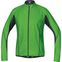 Good quality winter jackets for running