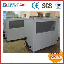 China Manufacture Scroll Type 10HP Industrial Air Chiller (KN-10AC)
