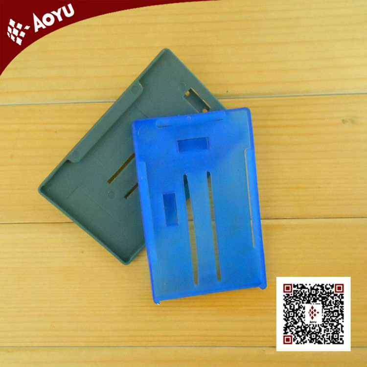 promotional product for card holder many colors available