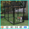 portable Dog Kennels And Dog Boarding in Melbourne