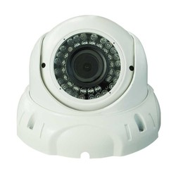 best price mini motion sensor security camera wholesale hd cctv system