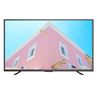 43inch china led tv price in india led tv 43inch price