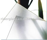 3.2mm Tempered Solar Glass with CE & ISO9001