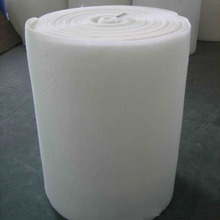 china high quality Automotive fuel filter filter paper pore size Yimao Electrostatic YMC110P2