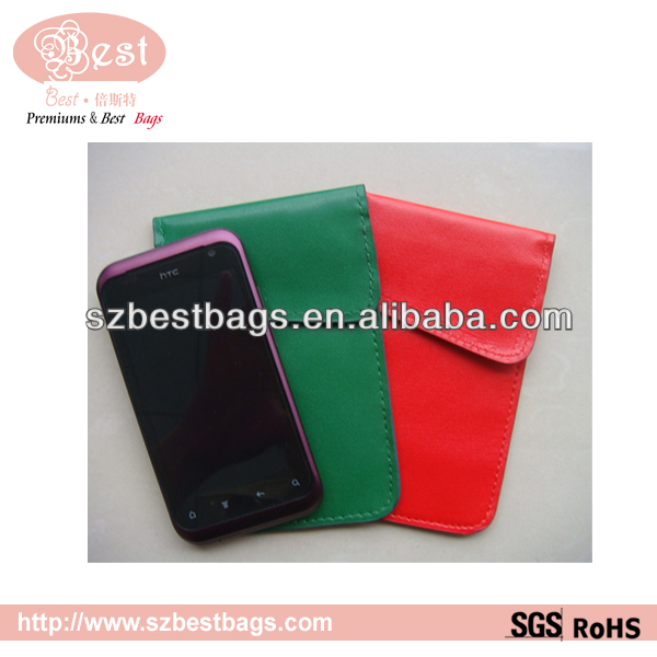 cell phone radiation protection case ,radiation-proof cell phone case