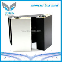 Buy 2015 China supplier hottest mods high in China on Alibaba.com