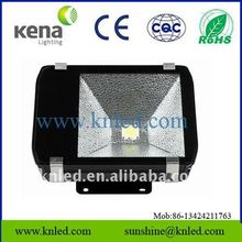 Low price CE and RoHS approval High Power LED Tunnel Lights