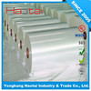 Electric Motor Winding Polyester Film Insulation