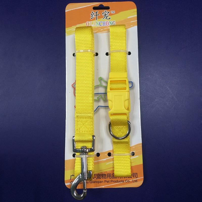 Super quality best sell design custom dog leash spring