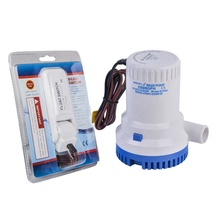 Singflo12v/24v dc Boat Car Marine/bilge pump <strong>Switch</strong> float <strong>switch</strong>