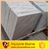 /product-gs/natural-polished-black-vein-guangxi-white-marble-wall-tiles-60373163709.html