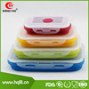 /product-detail/silicone-collapsible-leakproof-storage-bowls-with-lids-set-of-4-60533864630.html