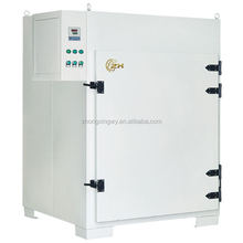 Pofessional Vacuum Drying Oven