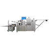 /product-detail/crispy-wife-cake-production-line-high-end-equipment-for-pastry-60841652528.html