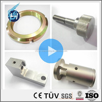 brass gear Brass Machinery Parts Made in China small brass gears
