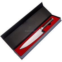 alibaba best sellers 8 inches japan stainless steel chef knife for distributors