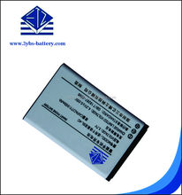 Wholesale mobile phone battery for nokia old model bl 4c with cheap price