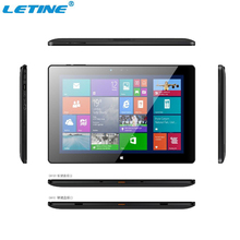 Tablet pc 8.0 8 inch tablets new model quad core Atom Z3735
