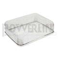 S90056 Flying Insect Screen for RV Atwood AFMD Models VS006