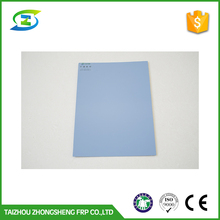 Bottom price quality guaranteed glass fiber sheet suppliers
