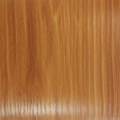 Buy pvc decorative films foil sheet for furniture from China