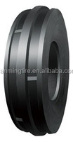 China Factory best selling bias agriculture tires 6.00-16 600-16 tractor tire