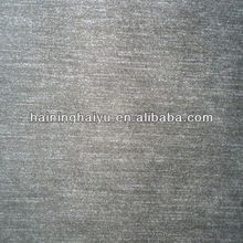 suit fabric/suit /190t nylon fabric rain suits/