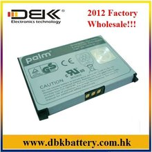 PDA Battery PDA-PALCENTRO680 Suitable for CENTRO 690 /685,Treo/800/ 800w,CENTRO/690/685,Treo/800/800w