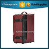 Foldable Portable Luggage Trolley Travel Bags