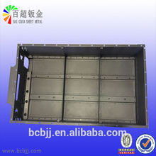 Factory price 4x8 cast iron sheet metal with cheapest