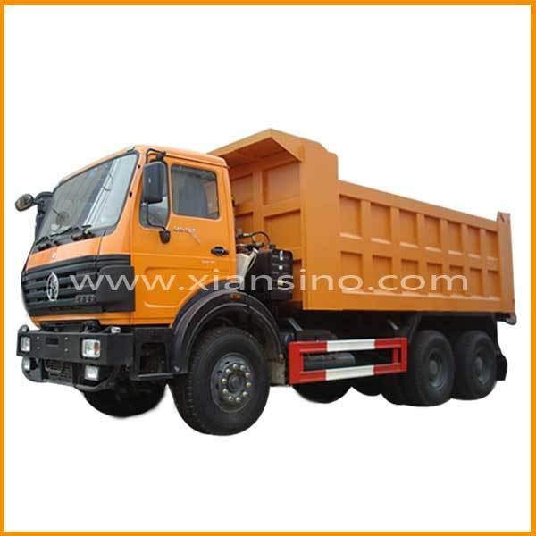 своей внимательности грузовой автомобиль самосвал 1 5 3 тонны силу