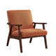 Sale Indoor Chaise Lounge Chair Upholstered Chaise Lounge