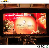 High quality P3 Rental xxxx videos indoor led display