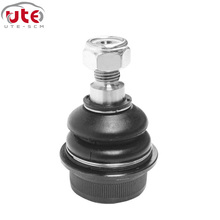 Auto spare parts Front Lower arm suspension Car Ball Joint 1163330927 for Mercedes-Ben z COUPE KOMBI W126 W123 C123