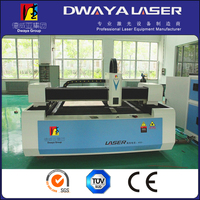 high quality hot sale mini laser cutting machine for stamp celebration card advertising laser metal
