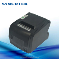 android bluetooth pos 80mm thermal receipt printer