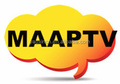 italy UK italy iptv account for enigma2 receiver android tv box smart tv vlc player 3 month subscription 25USD free test