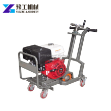 YG factory direct surface grinding machine on sale