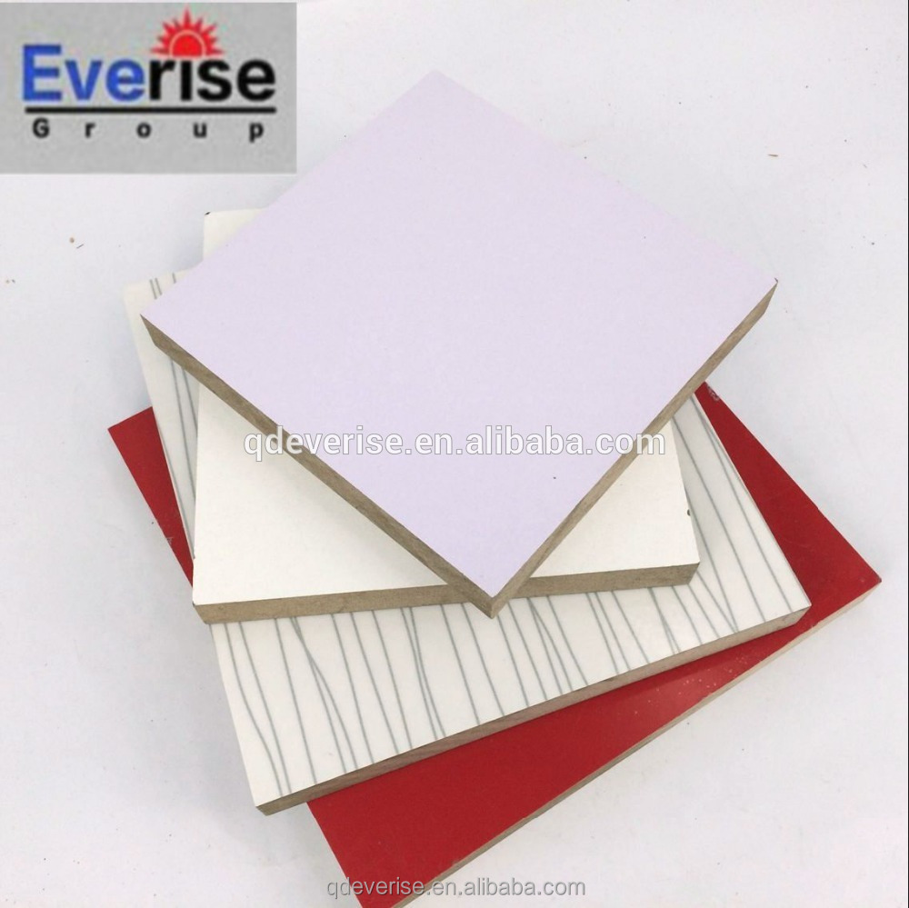 Laminated Mdf Board Suppliers ~ Laminated mdf board uv panel price buy
